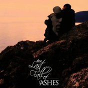 The Last Fall of Ashes